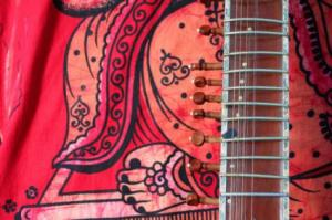 Sitar_for_yoga_music